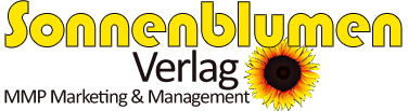 Sonnenblumen Verlag OnlineShop